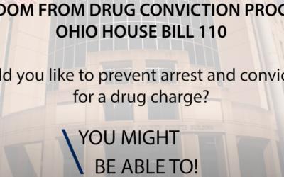 House Bill 110 Explained